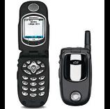 unlock Motorola i710