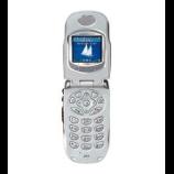unlock Motorola i730