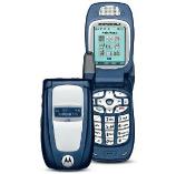 unlock Motorola i760