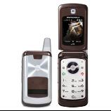 unlock Motorola i776
