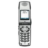 unlock Motorola i830