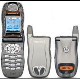unlock Motorola i836