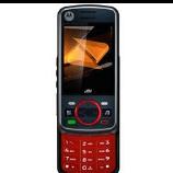 unlock Motorola i856