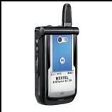 unlock Motorola i860