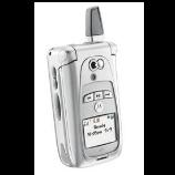 unlock Motorola i870