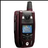unlock Motorola i880