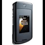 unlock Motorola i9