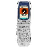 unlock Motorola i95