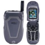 unlock Motorola ic402
