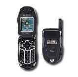 unlock Motorola ic502
