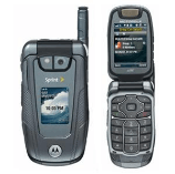 unlock Motorola ic902