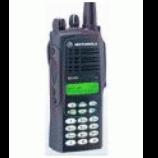 unlock Motorola International 2500