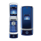 unlock Motorola K1i