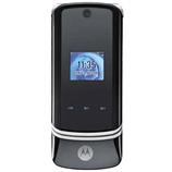 unlock Motorola K1v KRZR