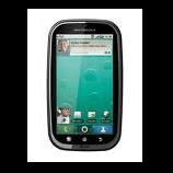 unlock Motorola Kobe
