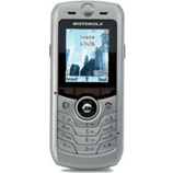 unlock Motorola L2