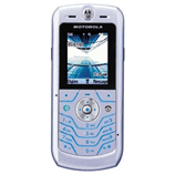 unlock Motorola L6