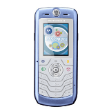 unlock Motorola L6i