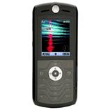 unlock Motorola L7