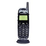 unlock Motorola L7189