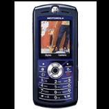 unlock Motorola L7e