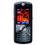 unlock Motorola L7v