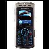 unlock Motorola L9