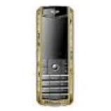 unlock Motorola M008