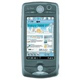 unlock Motorola M1000