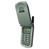 unlock Motorola M6088