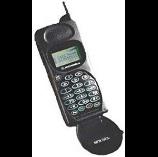 unlock Motorola M70
