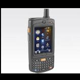 unlock Motorola M75