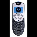 unlock Motorola M800