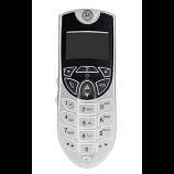 unlock Motorola M8989
