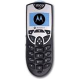 unlock Motorola M900