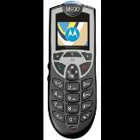 unlock Motorola M930