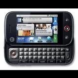 unlock Motorola MB200