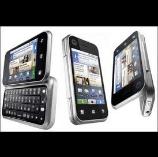 unlock Motorola MB300