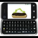 unlock Motorola MB500