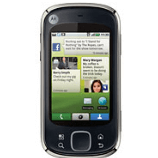unlock Motorola MB501