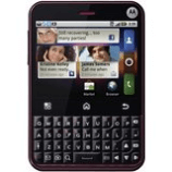 unlock Motorola MB502