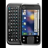 unlock Motorola MB508