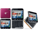unlock Motorola MB511