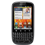 unlock Motorola MB632