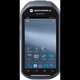 unlock Motorola MC40-HC