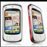 unlock Motorola ME501