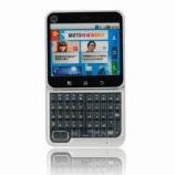 unlock Motorola ME511