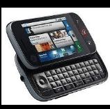 unlock Motorola ME600