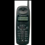unlock Motorola MG1