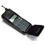 unlock Motorola MicroTac Elite
